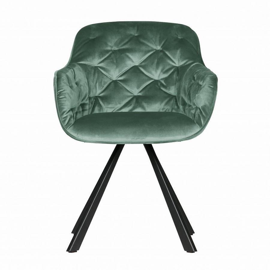 Stoelen en fauteuils | BRIC.Living