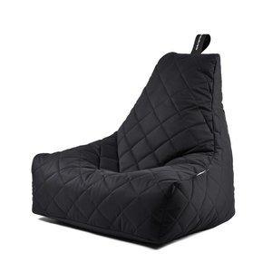 B-BAG ZITZAK OUTDOOR  QUILTED