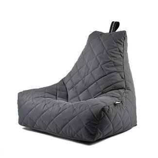 Extreme lounging  B-Bag Zitzak outdoor Quilted