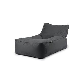 Extreme lounging B-Bags B-Bed loungebed buiten - in 8 kleuren
