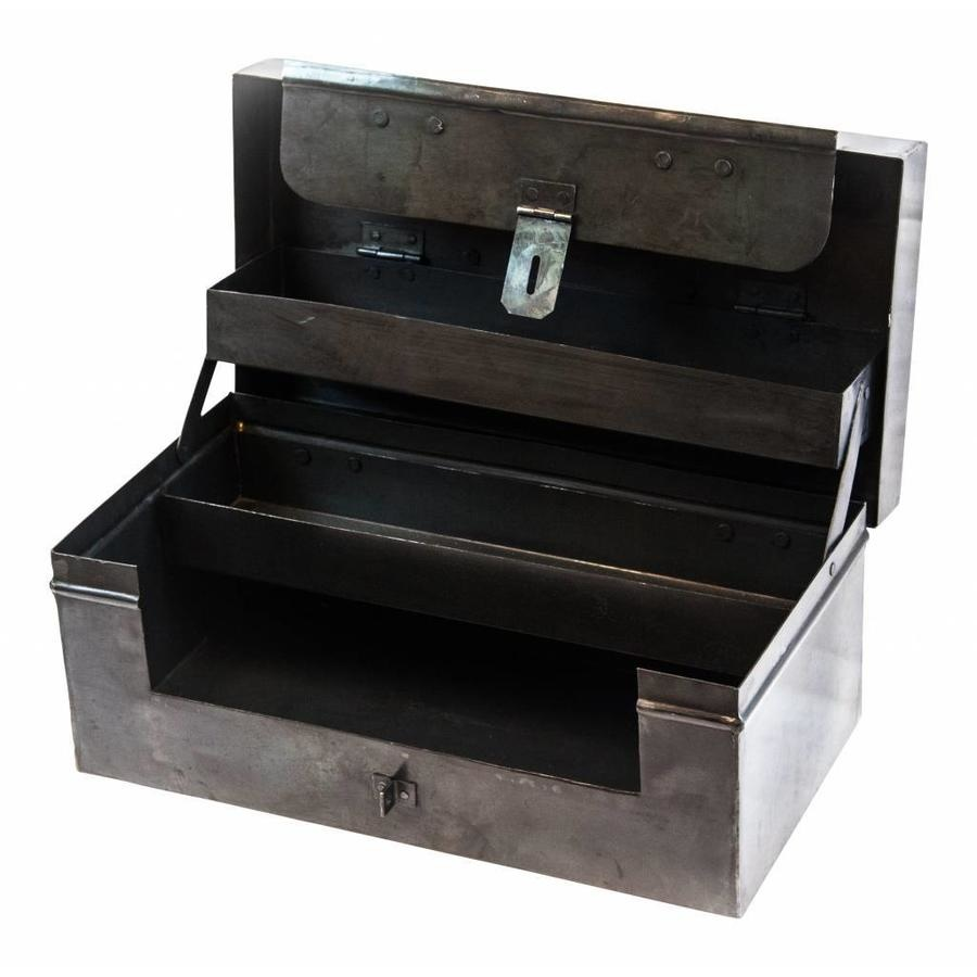 Toolbox (Brut Home Industrials)