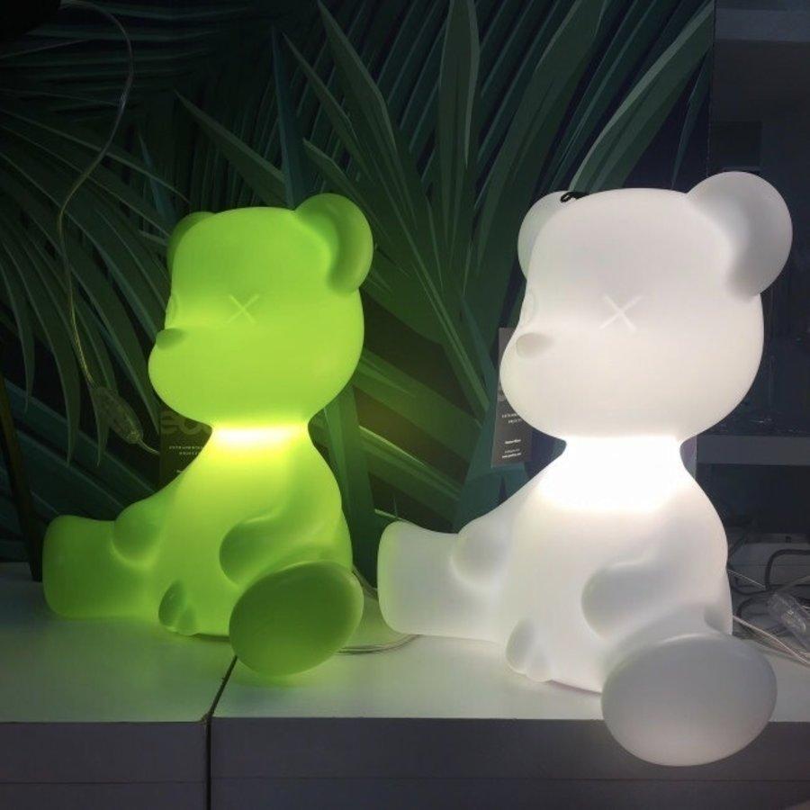 TEDDY BOY LAMP DIV KLEUREN