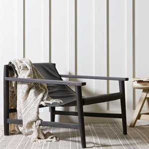 BE PURE FAUTEUIL SLING