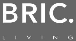 BRIC. - Dé online woonwinkel voor stoere, eigentijdse woonaccessoires en tuinartikelen.