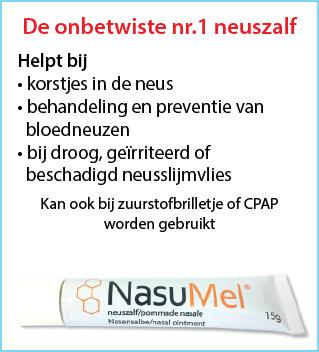 NasuMel1