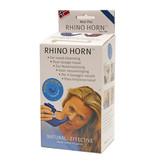RhinoHorn nasal irrigator