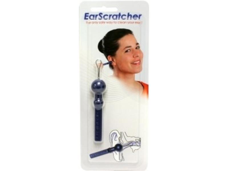 EarScratcher