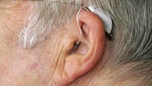 Meer last van oorsmeer bij gehoorapparaat
