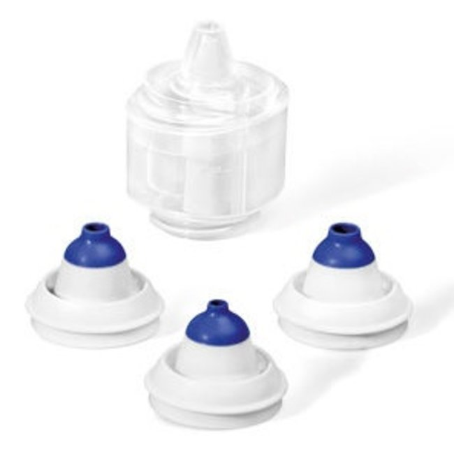 Medicijn-Jet voor 'Portable' en Portable 'SPRINT'