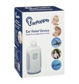 EarPopper® bij oorpijn