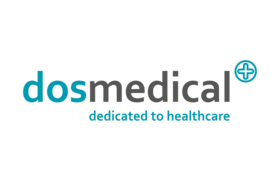 Dos Medical