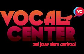 Vocal Center