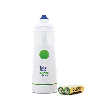 FLAEM ENT nasal nebulizer 'Portable SPRINT'