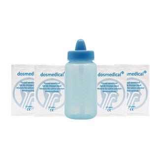 NasoFree NasoFree® nasal irrigator