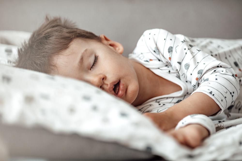 Wat is de oorzaak van snurken?