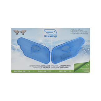 NoseWings® NoseWings®