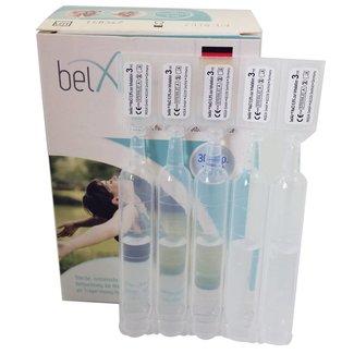 Inhalation fluid for VocalOne and ENT nasal nebulizer