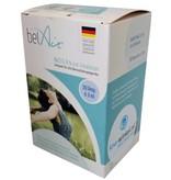 Inhalationslösung für VocalOne und HNO-Nasen-Vernebler