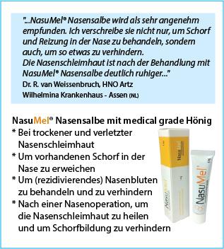 NasuMel