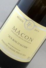 Wijnpakket Heerlijk Frankrijk
