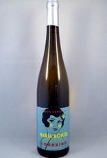 Vinho Verde Loureiro – Maria Bonita