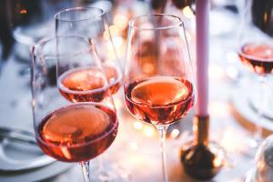 Wat is rosé en hoe wordt rosé gemaakt?