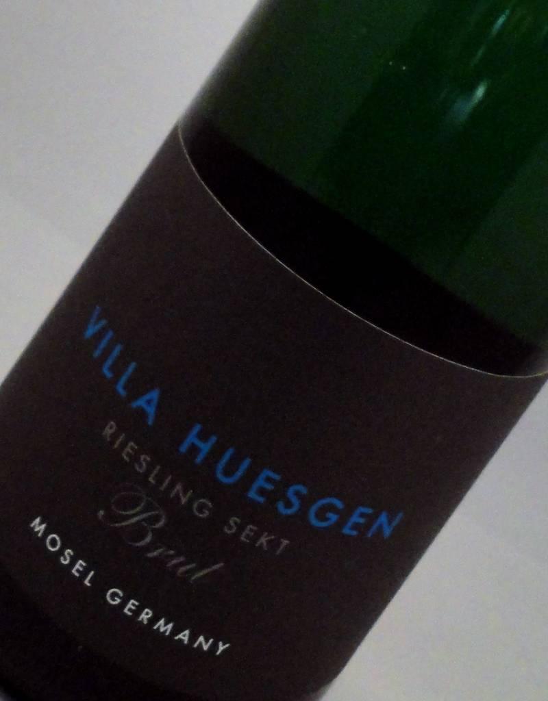 Wijnpakket Heerlijk mousserend