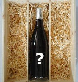Stel zelf uw eigen wijnpakket samen
