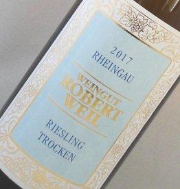 Rheingau Riesling Trocken - Robert Weil