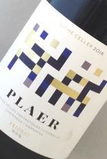 Priorat Plaer - Acústic Celler