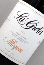 Veronese IGT La Grola - Allegrini