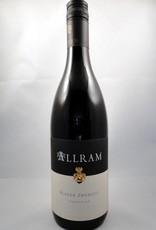 Kamptal Blauer Zweigelt Tradition - Weingut Allram