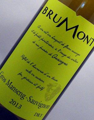 Wijntip voor de liefhebbers van Sauvignon Blanc!