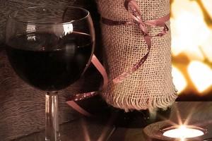 Geniet deze herfst van heerlijke rode wijnen!