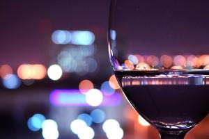 Tips voor beginnende wijnliefhebbers