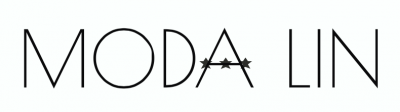 ModaLin - De trendy online Fashion Shop.