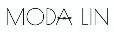 ModaLin - De trendy online Fashion Shop.