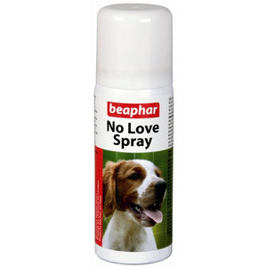 Beaphar Beaphar no love spray