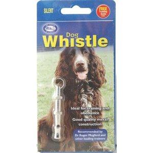 Clix Clix hondenfluit ultrasoon geluid aanpasbaar