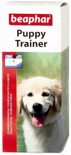 Beaphar Puppy Trainer voor de hond 20 ml
