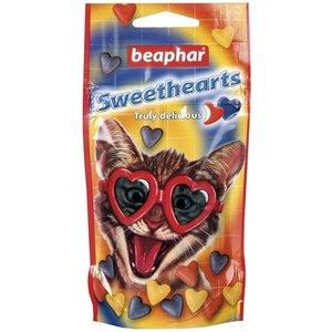 Beaphar Beaphar sweethearts