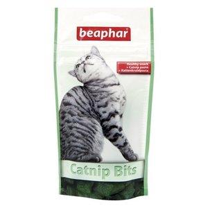 Beaphar Beaphar catnip-bits