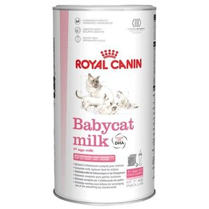Royal canin Royal canin babycat milk
