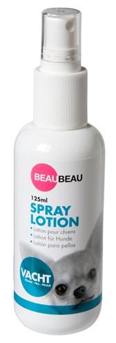 Beau Beau Lotion voor de hond Per stuk