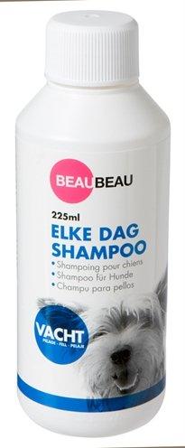 Beau Beau Elke Dag Shampoo voor de hond 225 ml