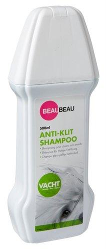 Beau Beau Anti Klit Shampoo 500 ml