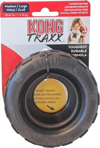 Kong Extreme Traxx