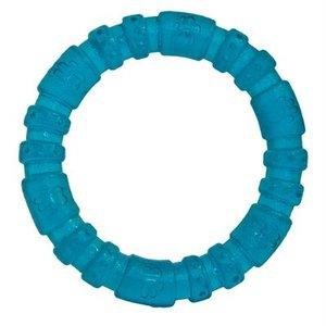 Biosafe Biosafe biosmart puppy ring met mint smaak