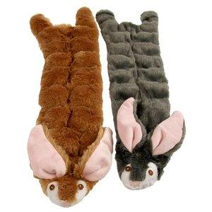 Skinneeez Skinneeez multipiep konijn pluche