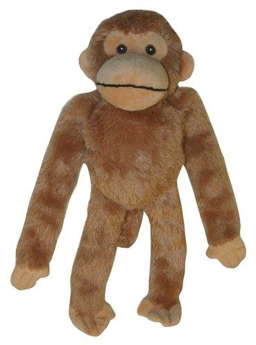 Multipet swinger chimpansee 36x18 cm
